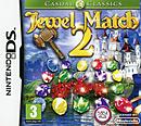 jaquette Nintendo DS Jewel Match 2