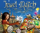 jaquette Nintendo 3DS Jewel Match 3