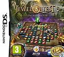 Jewel Quest 5 : The Sleepless Star