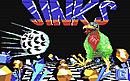 jaquette Atari ST Jinks