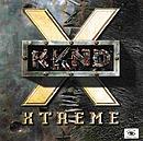 KKND : Krush Kill 'n Destroy Xtreme