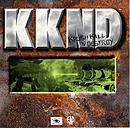 KKND : Krush Kill 'n Destroy
