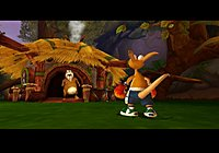 Kao The Kangaroo Round 2 Gamecube 43495707