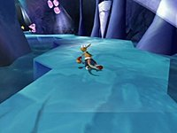 Kao The Kangaroo Round 2 Gamecube 50705409