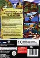 Kao The Kangaroo Round 2 Gamecube 63854939