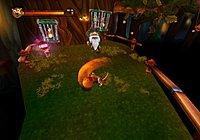Kao The Kangaroo Round 2 Gamecube 69321269