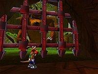 Kao The Kangaroo Round 2 PC 09655182