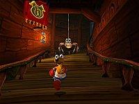Kao The Kangaroo Round 2 PC 99487542