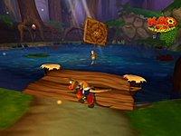 Kao The Kangaroo Round 2 PlayStation 2 25846195