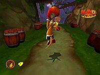 Kao The Kangaroo Round 2 PlayStation 2 87438143
