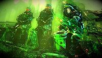 Killzone 3 wallpaper 2