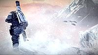 Killzone 3 wallpaper 8