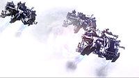 Killzone 3 wallpaper 9