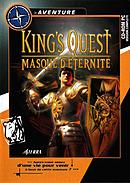 King's Quest : Masque d'Eternité