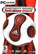 L'Entraîneur 2007
