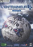 L'Entraîneur 4 : Saison 2002/2003