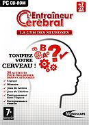L'Entraîneur Cérébral : Gym des Neurones