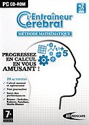 L'Entraîneur Cérébral : Méthode Mathématique