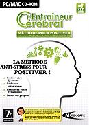 L'Entraîneur Cérébral : Méthode pour Positiver