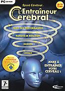 L'Entraîneur Cérébral