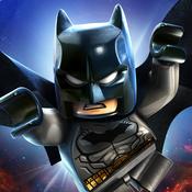 LEGO Batman : Beyond Gotham