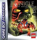 LEGO Bionicle : Matoran Adventures