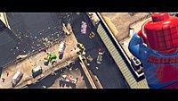 LEGO Marvel Super Heroes images 11