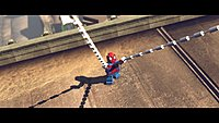 LEGO Marvel Super Heroes images 12