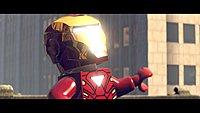 LEGO Marvel Super Heroes images 13