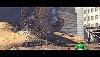 LEGO Marvel Super Heroes images 17