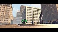 LEGO Marvel Super Heroes images 18