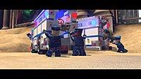 LEGO Marvel Super Heroes images 20