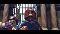 LEGO Marvel Super Heroes images 22