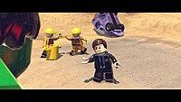 LEGO Marvel Super Heroes images 23