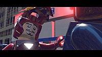 LEGO Marvel Super Heroes images 24