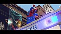LEGO Marvel Super Heroes images 25