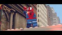 LEGO Marvel Super Heroes images 26
