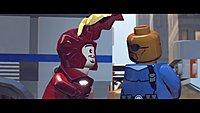 LEGO Marvel Super Heroes images 27