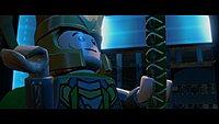 LEGO Marvel Super Heroes images 30