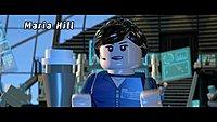 LEGO Marvel Super Heroes images 31
