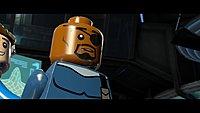 LEGO Marvel Super Heroes images 32