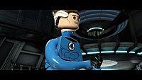 LEGO Marvel Super Heroes images 33