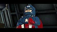 LEGO Marvel Super Heroes images 34