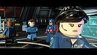 LEGO Marvel Super Heroes images 35