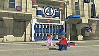 LEGO Marvel Super Heroes images 38