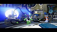LEGO Marvel Super Heroes images 40