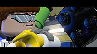 LEGO Marvel Super Heroes images 42
