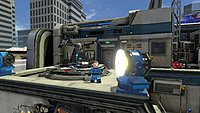 LEGO Marvel Super Heroes images 47