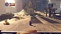 LEGO Marvel Super Heroes screenshots 21
