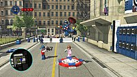 LEGO Marvel Super Heroes screenshots 30